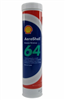 AeroShell 64 (Case of 10 tubes)