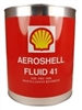 AeroShell 41 (Can of 1 Gal)
