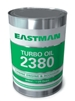 BP 2380 Turbo Oil MIL-PRF-23699 / SAE AS5780
