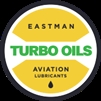 Eastman 25 High-Load Gas Turbine Oil DEF STAN 91-100/3 / DOD-PRF-85734A