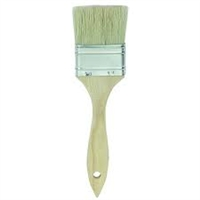 Chip Brush 2 Inch