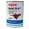 Exxon Mobil HyJet IV-A Plus Aviation Hydraulic Fluid SAE AS1241 / AS1241C / DMS 2014H / BMS 3-11P Type V - QT Can