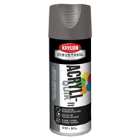 krylon 1318 gray