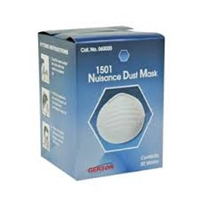 Gerson Dust Mask 1501