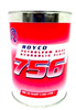 ROYCO 756 (Case of 6 gal)