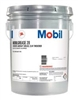 Mobil 28 Aviation Grease MIL-PRF-81322F/ MIL-G-81322 / NLGI Grade 1/ DOD-G-24508A- 35 LB Pail