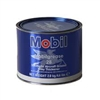 Mobil 28 Aviation Grease  MIL-PRF-81322F/ MIL-G-81322 / NLGI Grade 1/ DOD-G-24508A- 4.4 LB Can