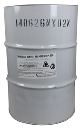 55 Gallons Dow PEG 400 Drum