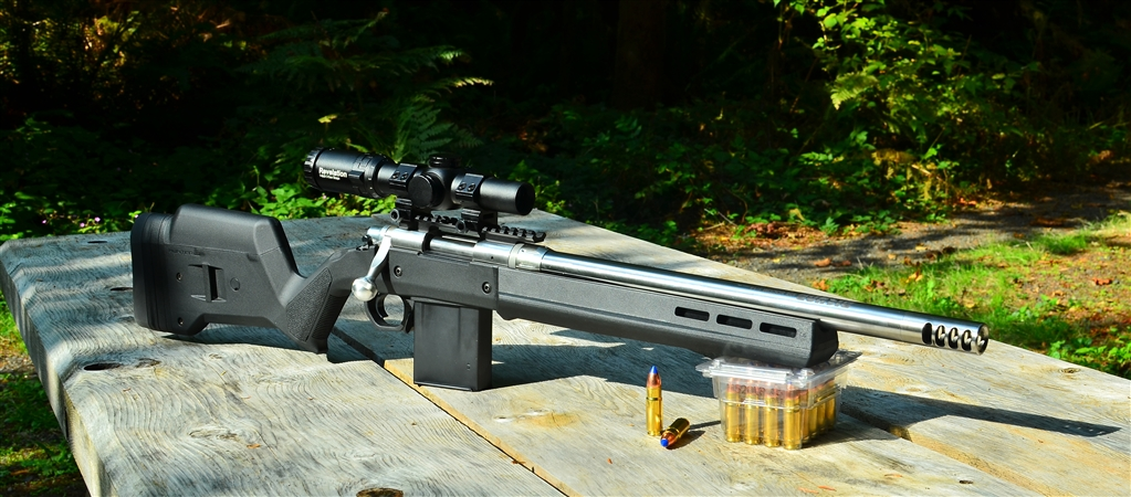 458 socom bolt action rifle custom order yours now available in the
