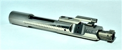 AR-15 .223/5.56 Bolt Carrier Group- Nickel Boron USA Made