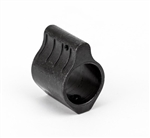 Low Profile Micro .750 Gas Block