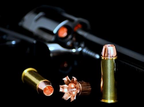Custom Hand Made New and Remanufactured Handgun Ammunition for sale