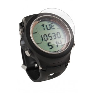 aeris watch lense protector