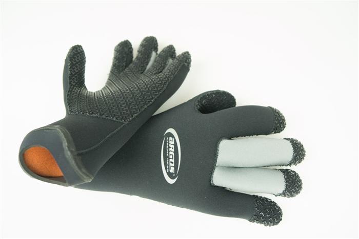 34d72d00576e Argos Neoprene Gloves 2mm