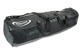 argos duffel bag