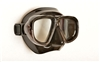 AQA/GULL Naida Low Volume Dive Mask