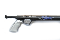Bleutec speargun
