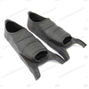 cetma s-wing foot pockets
