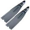 Cressi Gara 3000 LD Freediving/Spearfishing Fins