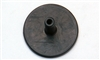 Flag Pole Mount/Base Rubber
