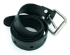 hammerhead marseilles weight  belt
