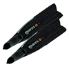 Mares Razor Pro Freediving/Spearfishing Fins