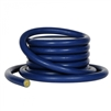 Rob Allen 18mm Blue on Amber Speargun Rubber Power Bands