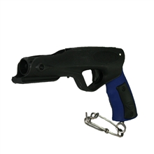 Rob Allen Vecta Handle w/Trigger Mechanism