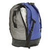 stahlsac bonaire backpack