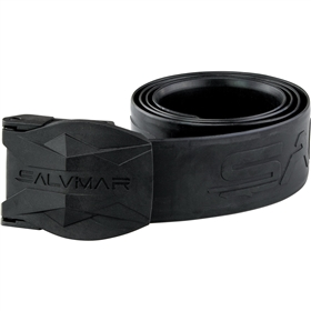 salvimar nylon belt