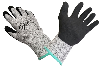 spear pro gloves