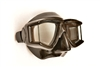 sea sports panoramic dive mask
