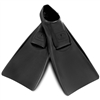 Sea Sports Rubber Fins