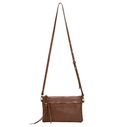 c0a0195548a Handbag Butler Mighty Purse Luxe Single X-Body Bag - The Purse ...