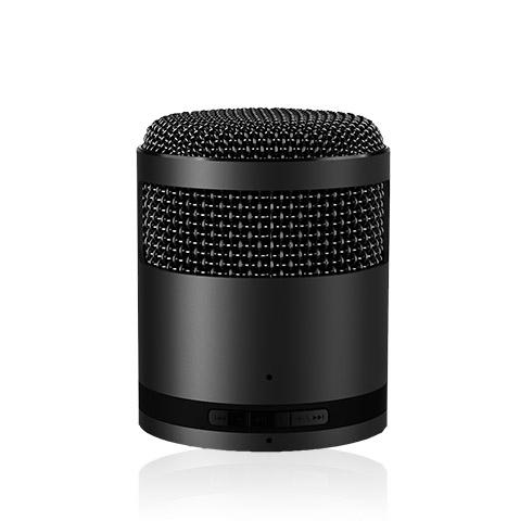 e9a8cd8819e3a3 Triple C Designs Icon Bluetooth Speakerphone