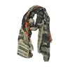 ShawLux Empire State of Tartan Scarf