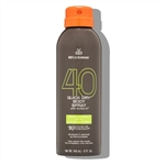 MDSolarSciences Quick Dry Body Spray SPF40