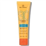 MDSolarSciences Mineral Crème SPF 30 Broad Spectrum UVA-UVB