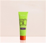 MDSolarSciences Everyday Nourishing Lotion SPF 50 Broad Spectrum UVA-UVB