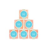Sugarfina Yes Way Rosé Roses Party Pack