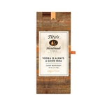 Sugarfina Tito's Vodka-Infused Collection Candy Giftset
