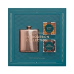 Sugarfina Bourbon Collection Gift Set
