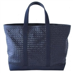 Lance Wovens Modern Architect Tote