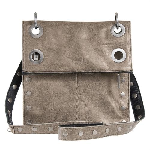 800baa17f6 Hammitt Little Santa Monica Reversible Leather Cross Body Bag