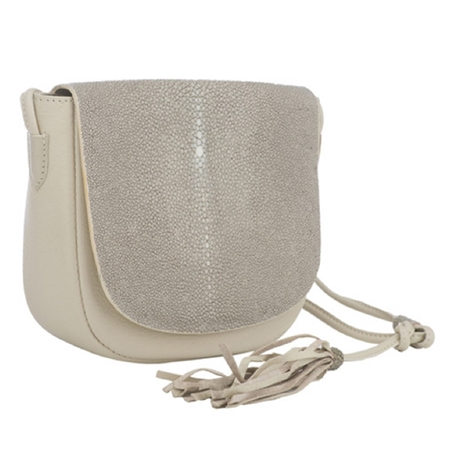 VIVO Renee Cross Body with Tassel