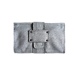 Tracey Tanner Sofia Clutch Wallet