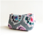 Tracey Tanner Fatty Pouch Small