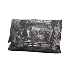 Tracey Tanner Carmen Flap Clutch