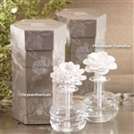 Grand Casablanca Porcelain Fragrance Diffuser