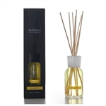 Millefiori Milano Natural Fragrances Reed Diffuser 100ml